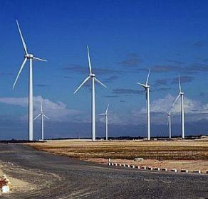 Brasil é o 10º país que mais investe em energia limpa, diz relatório