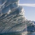 Um dos argumentos mais utilizados pelos céticos do clima para negar as mudanças climáticas é o de que existem pesquisas que indicam que o aumento na liberação de CO2 durante […]