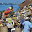 Comunicado do Instituto de Pesquisa Econômica Aplicada (Ipea) divulgado nesta quarta-feira (25) sobre o Plano Nacional de Resíduos Sólidos (PNRS) aponta que o Brasil ainda tem 2.906 lixões distribuídos por […]