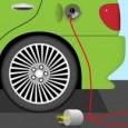 Tramita em caráter conclusivo na Câmara dos Deputados a proposta que isenta a comercialização de automóveis elétricos e híbridos do Imposto sobre Produtos Industrializados (IPI), do PIS/Pasep e da Cofins. […]
