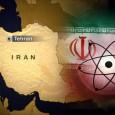 Enviados especiais de seis países e representantes do governo do Irã estão reunidos neste sábado na cidade de Istambul, na Turquia, para pôr fim ao impasse sobre o programa nuclear […]