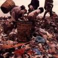 """""""Hoje se composta 1% do que se gera, e se recicla 0,8%. São números muito vergonhosos para o Brasil"""", constata o engenheiro civil Eleusis Di Creddo. A falta de um […]"""