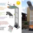 O caminho da eficiência energética é rico em trilhas e inventores. O programa de design da Universidade Federal de Pernambuco (UFPE), por exemplo, tratou de criar o curso Light Design, […]
