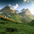 Estudo liderado pela Academia Austríaca de Ciências aponta que a mudança climática já causa o deslocamento de espécies de plantas nas principais regiões montanhosas da Europa, o que pode acarretar […]