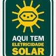 A contribuição da energia fotovoltaica na matriz energética brasileira é atualmente insignificante, não chegando a atingir 1%. É para tentar mudar essa situação e aproveitar todo o potencial do Brasil […]