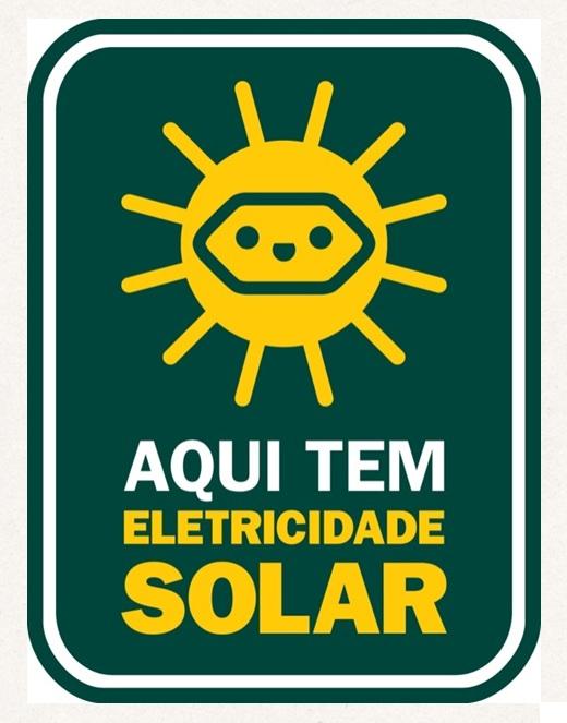 Empresas que possuem em seu mix energético a participação comprovada de eletricidade fotovoltaica poderão ostentar a certificação, que promete estimular projetos solares no Brasil ao oferecer reconhecimento a quem investe nesta fonte limpa