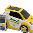 O Supremus Solar Car será lançado em agosto de 2012 pela Estrela. O carrinho não precisa de baterias. É um brinquedo elétrico que pode ser recarregado no computador através de […]