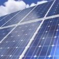 """O presidente da Comissão Europeia, José Manuel Barroso, anunciou nesta segunda-feira (16), durante o encontro """"Energia Sustentável para Todos"""", que ocorreu em Bruxelas, que o bloco vai lançar uma iniciativa […]"""