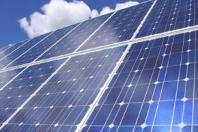 União Europeia promete €50 milhões para projetos de energias limpas em países em desenvolvimento