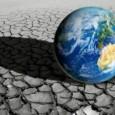 Os seres humanos consomem, a cada ano, um montante de recursos naturais 50% superior ao que a Terra pode produzir, de forma sustentável nesse mesmo período. Os dados são do […]