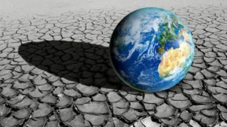 Terra leva um ano e meio para repor recursos consumidos anualmente, diz estudo