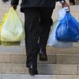 Novos testes querem trazer de volta a discussão sobre o impacto das famosas sacolinhas de supermercados no meio-ambiente. O Centro Tecnológico de Processos e Produtos do Instituto de Pesquisas Tecnológicas […]