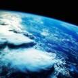 As políticas econômicas convencionais estão tendo um enorme custo ambiental e social, insustentável no curto prazo, motivo pelo qual o planeta precisa de uma mudança urgente em seu enfoque de […]