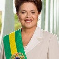 A presidenta Dilma Rousseff disse hoje (30), em discurso na entrega do Prêmio Objetivos do Desenvolvimento do Milênio (ODM) Brasil, no Palácio do Planalto, que é possível conciliar o crescimento […]