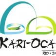 """A pedra fundamental da Kari-oca 2, espaço dedicado aos índios na conferência Rio+20, será lançada hoje (24) no Rio. A """"aldeia"""", que será montada na Colônia Juliano Moreira, em Jacarepaguá, […]"""