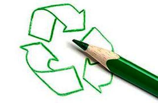 Rio terá centro da ONU para pesquisa verde, diz Minc