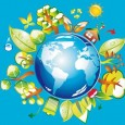 Secretários de Meio Ambiente de 21 capitais divulgaram quinta (17) aCarta Rio pela Sustentabilidade, sugerindo a criação de fundos financeiros baseados na taxação de produtos e serviços não sustentáveis. O […]