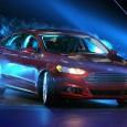 Motores elétricos ou eficientes no consumo de combustível, aos poucos, estão deixando de ser sinônimo do comprometimento dos fabricantes de carro com asustentabilidade. Para alguns, é hora de ir além. […]