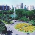 Goiânia e Campinas são as cidades brasileiras com mais de 1 milhão de habitantes que têm mais árvores no entorno das casas, segundo pesquisa do Instituto Brasileiro de Geografia e […]