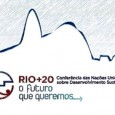 Mesmo com um texto de quase 200 páginas, o governo brasileiro acredita em bons resultados da terceira rodada informal de negociações do documento final da Conferência das Nações Unidas sobre […]