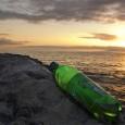 Nos últimos 40 anos, o lixo plástico produzido por humanos e descartado no mar apresentou um aumento de cem vezes no oceano Pacífico. O fato tem alterado o ambiente marinho. […]
