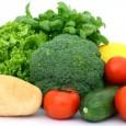 O governo prepara uma política nacional de agroecologia e produção orgânica para ampliar para 300 mil, até 2014, o número de famílias envolvidas na produção de produtos agroecológicos, além de […]