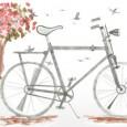 Em sua opinião, qual é o papel da bicicleta na nossa sociedade? Se você tem uma ideia criativa que responda a essa pergunta, poderá participar danova chamada da itsNOON. Em […]