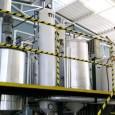 Complexos industriais que produzem combustível, eletricidade e produtos químicos a partir de biomassa, as biorrefinarias se tornam cada vez mais empreendimentos capazes de converter uma grande variedade de matérias-primas, incluindo […]