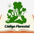 Deputados da Frente Parlamentar da Agropecuária (FPA) elaboraram cerca de 50 emendas à Medida Provisória 571/2012, que trata dos trechos vetados do Código Florestal. Os parlamentares tem até sexta-feira para […]