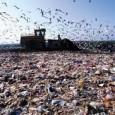 A quantidade de resíduos sólidos gerados no Brasil em 2011 totalizou 61,9 milhões de toneladas, 1,8% a mais do que no ano anterior, de acordo dados do Panorama dos Resíduos […]