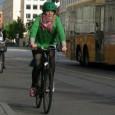Usar a bicicleta como meio de transporte nas grandes cidades pode não ser tarefa fácil. Para ajudar quem anda de bike nos centros urbanos, o blog Eu Vou de Bike […]