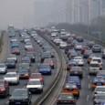 Governos locais de diversas cidades do mundo divulgaram nesta segunda-feira (14) o Protocolo Global para Emissões de Gases do Efeito Estufa em Nível Comunitário (GPC), um programa piloto que pretende […]