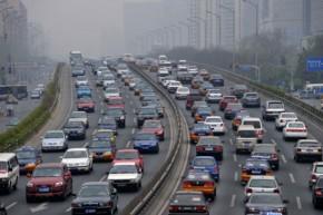 Organizações lançam protocolo de emissões em escala comunitária