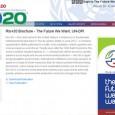 A nova versão do rascunho zero, documento base das discussões da alta cúpula da Rio+20, foi divulgada na sexta-feira, 25 de maio, pela organização da Cúpula dos Povos. O documento […]