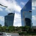 O Brasil já é o quarto país que mais ergue construções sustentáveis no mundo. É o que informa oGreen Building Council (USGBC), maior órgão internacional de certificação do setor. Segundo […]