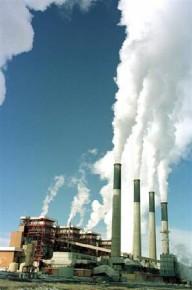 Noruega inaugura maior instalação mundial para testar CCS