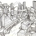 As cidades que existem além das portas e janelas de nossas casas são o reflexo do que pensamos e o resultado de nossas ações em relação a elas. A cidade […]