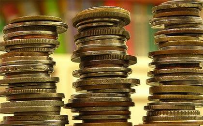 Incentivos serão variados segundo critérios pré-definidos/Foto: Jeff Belmonte