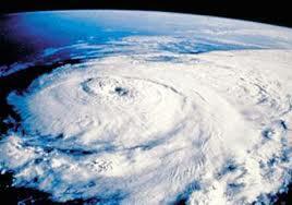 Ativistas alertam para tese de negação da mudança climática
