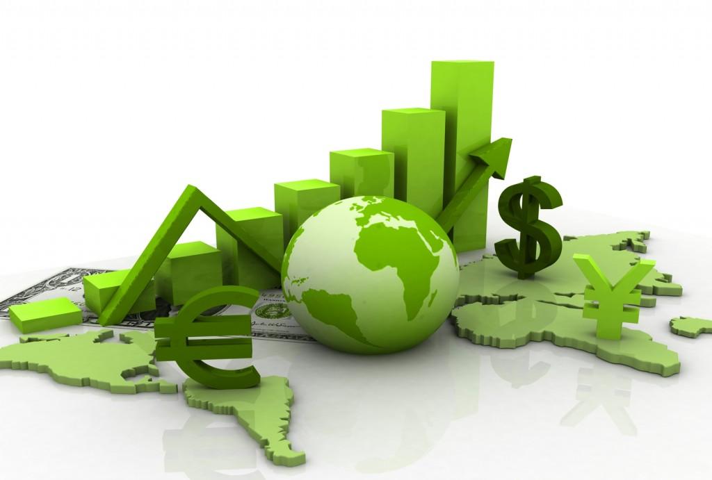 A expansão econômica do Sul é sustentável?
