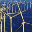 A crise europeia e o medo de recessão não foram capazes de frear os investimentos em energia eólica, que apresentou em 2011 um crescimento de 21% na capacidade instalada mundial. […]