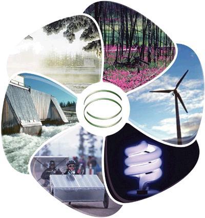 Energia: o remédio é renovável