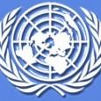 A Organização das Nações Unidas (ONU) está incentivando internautas a participar hoje (30) de uma campanha sobre a Rio+20. A ideia é mobilizar os cidadãos acerca das discussões da Conferência […]