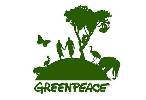 Greenpeace critica falta de detalhamento dos vetos ao Código Florestal