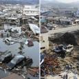 """Uma quantidade """"sem precedentes"""" de dejetos arrastados pelo tsunami que varreu o Japão no ano passado chegou à costa do Alasca, afirmaram ambientalistas que se preparam para iniciar uma operação […]"""