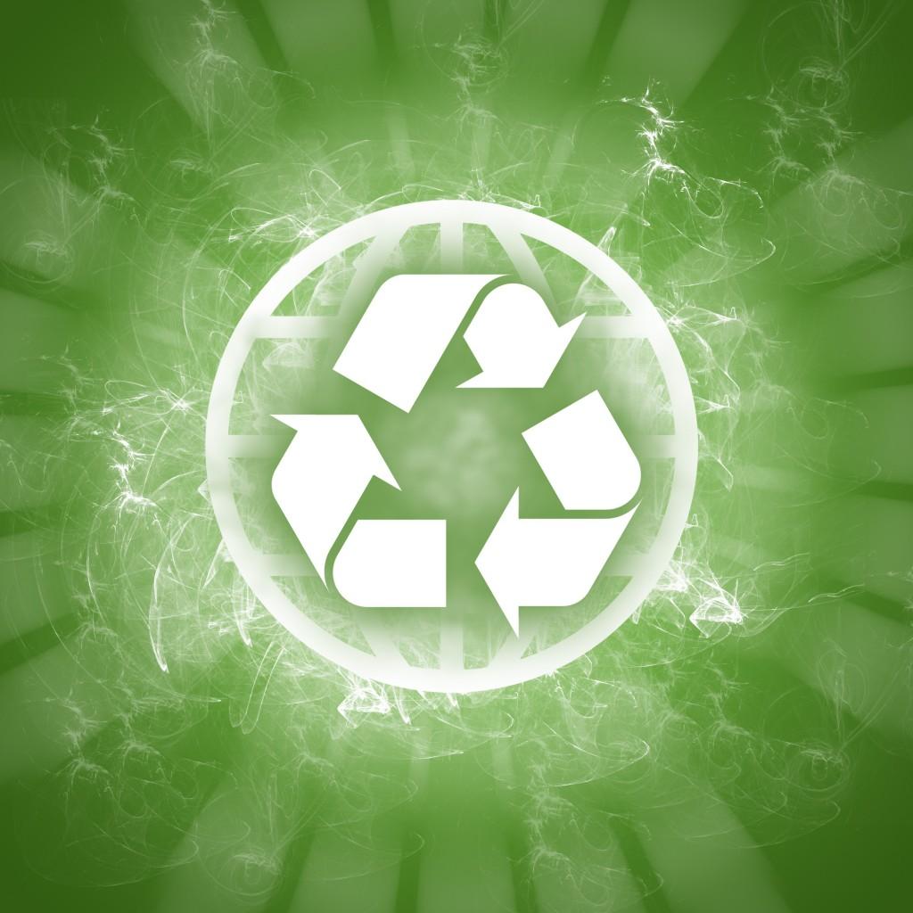 Cooperativa de reciclagem gera renda de R$ 1,5 mil para 90 trabalhadores na Grande São Paulo