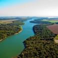 Uma das principais intervenções feitas pela presidenta Dilma Rousseff no novo Código Florestal Brasileiro foi a ampliação da faixa que deverá ser reflorestada nas margens de rios em áreas de […]