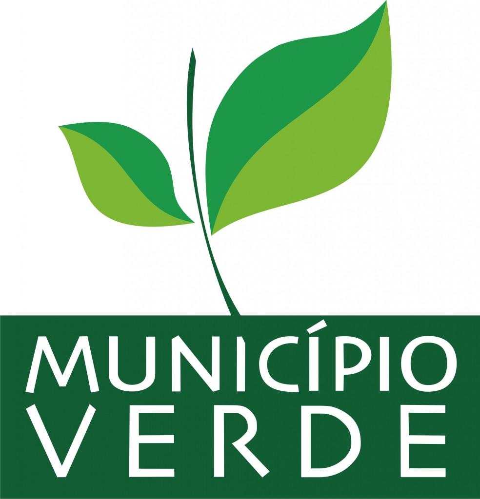 Prefeitura do Rio corre com ritmo de obras para inaugurar parque com selo verde até a Rio+20