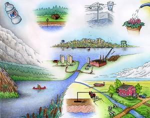 Algumas melhorias no modelo vigente de sustentabilidade