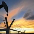 A Argentina deve considerar a quanto chegam suas riquezas de gás e petróleo não convencionais e quais serão os custos econômicos e ambientais de sua exploração. Buenos Aires, Argentina, 14 […]